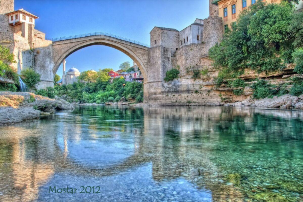 Bosnia Mostar3