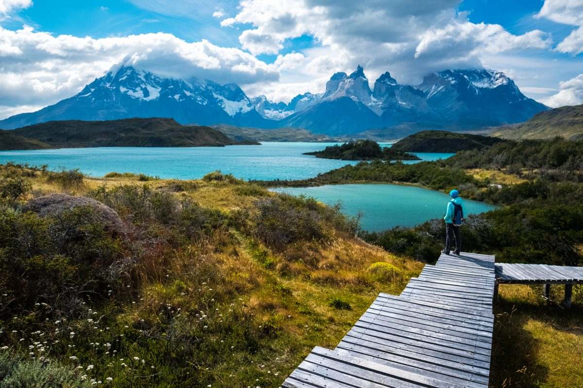 Chile_Torresdelpaine