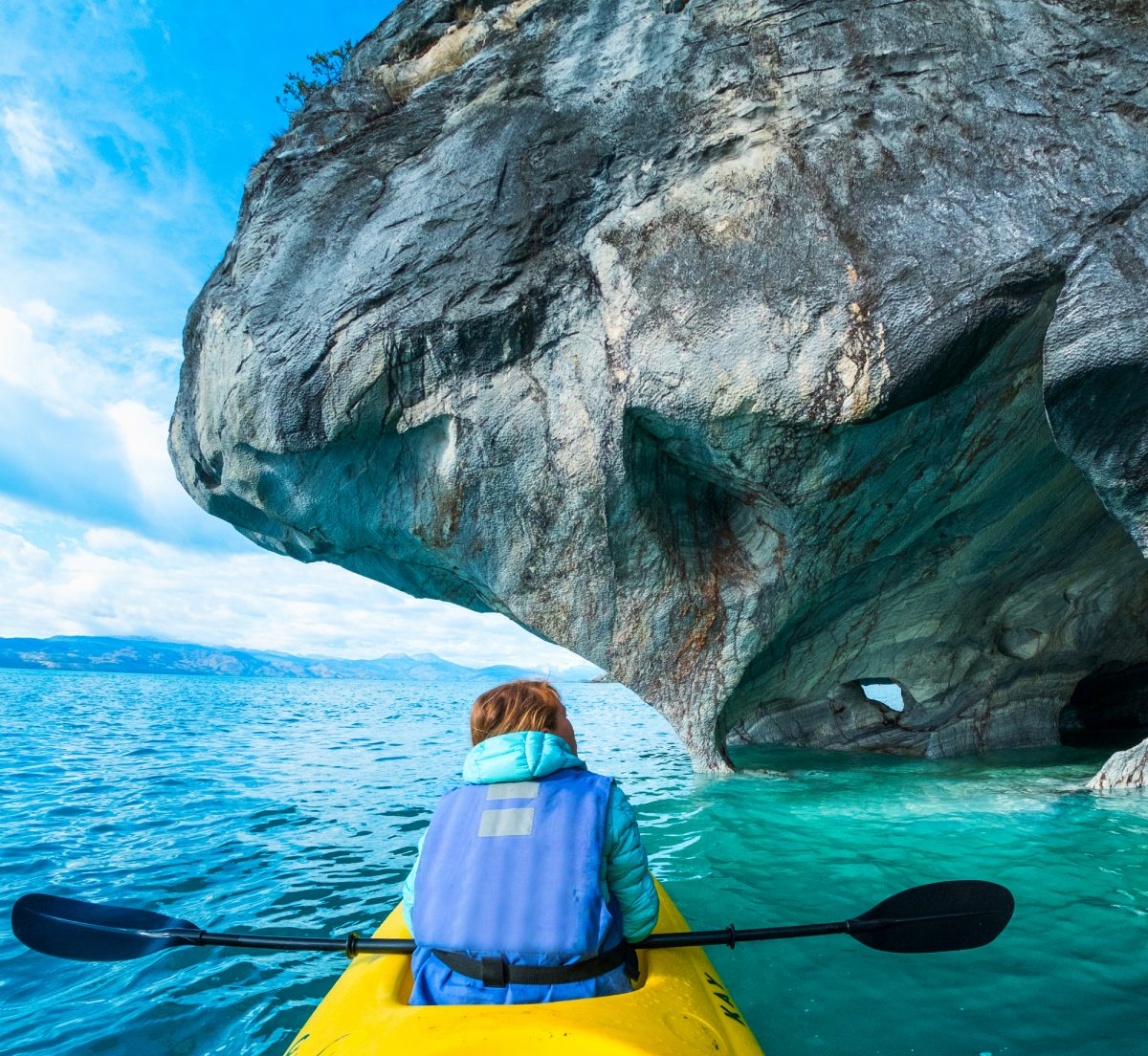 Chile_kayaking