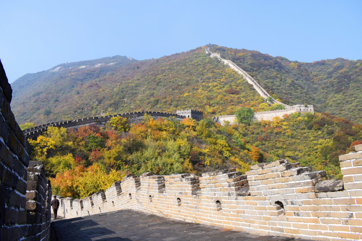 China_Great Wall2_SBJ