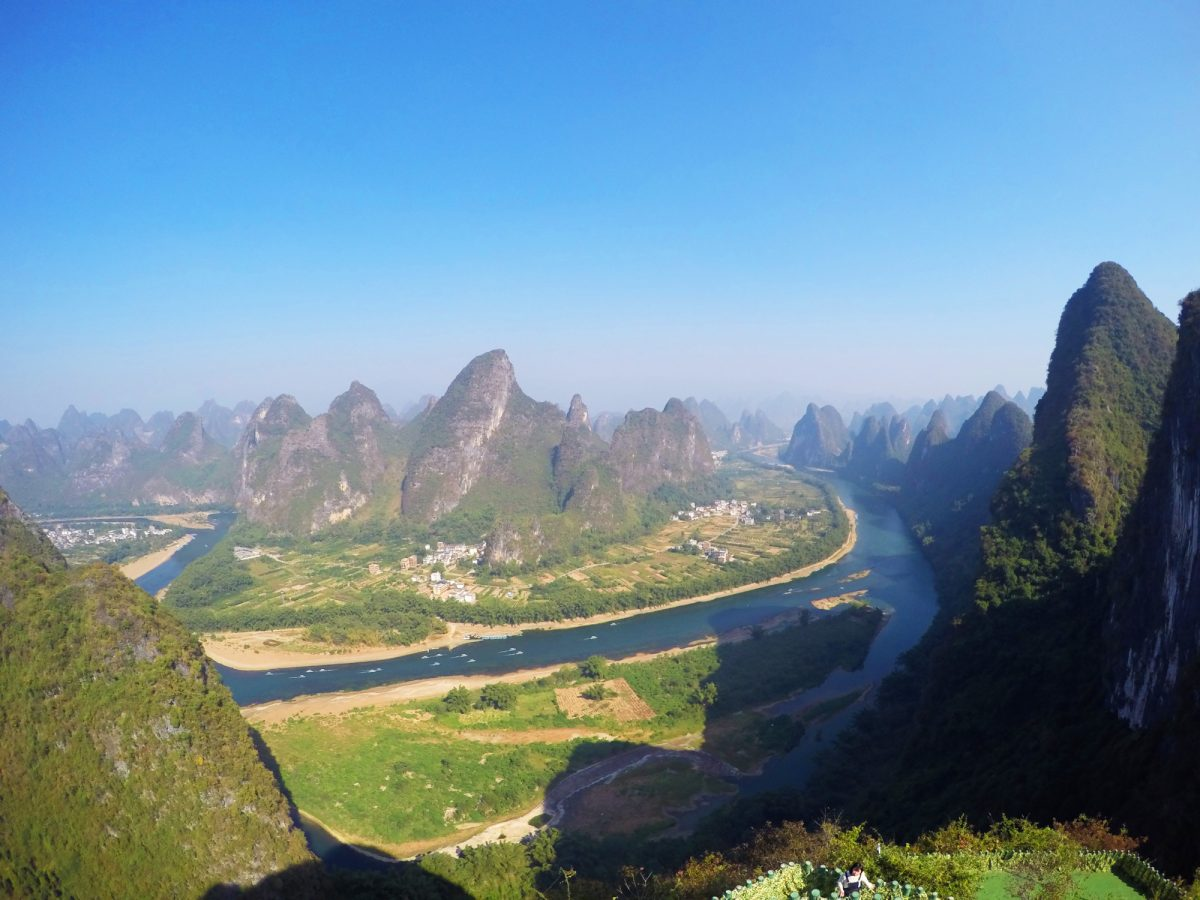 China_Yangshuo