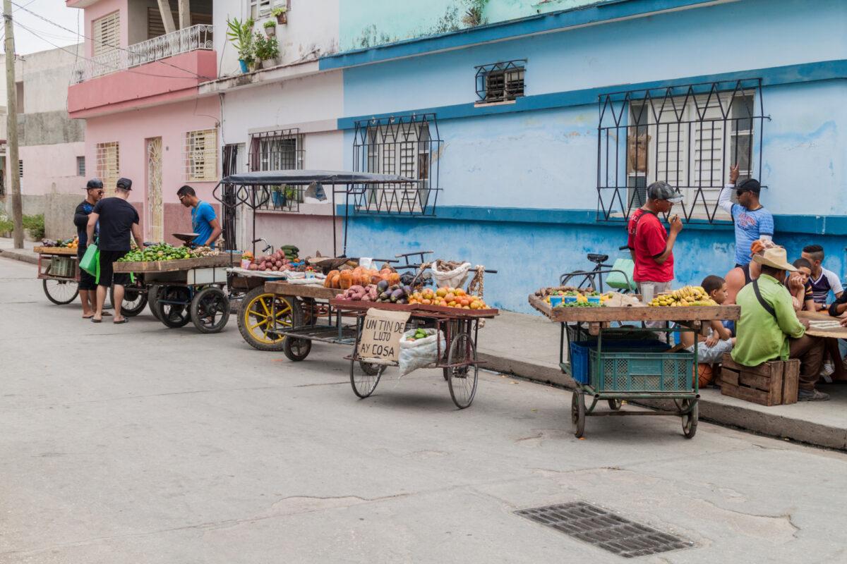 Cuba_Bayamo