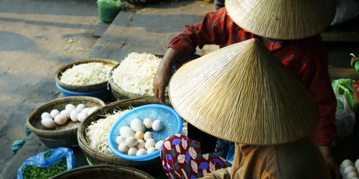 Hanoi_streetfood