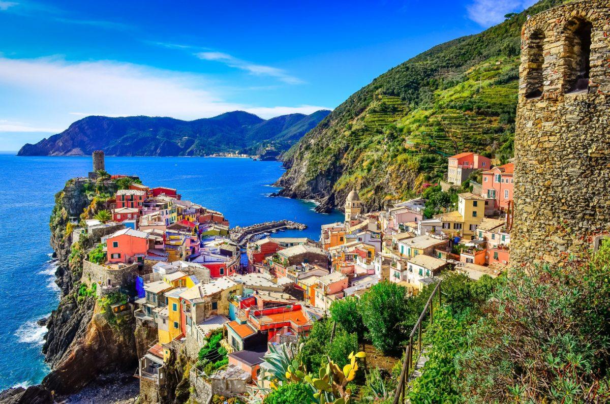 ITALY CINQUETERRE3
