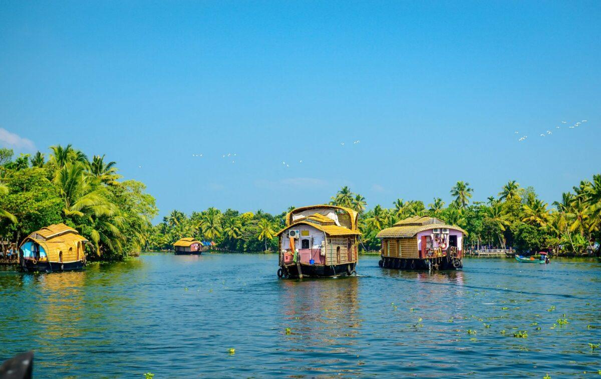 India Keralabackwaters3