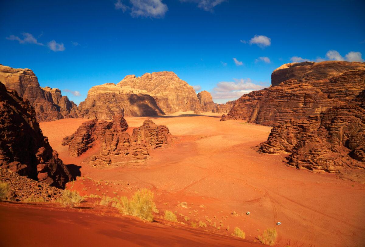 Jordan_Wadi Rum3