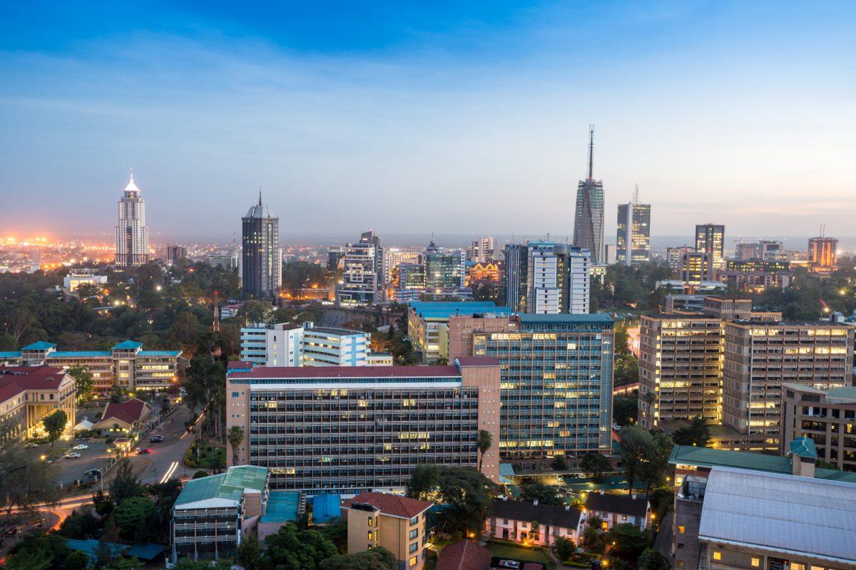 Kenya_Nairobi