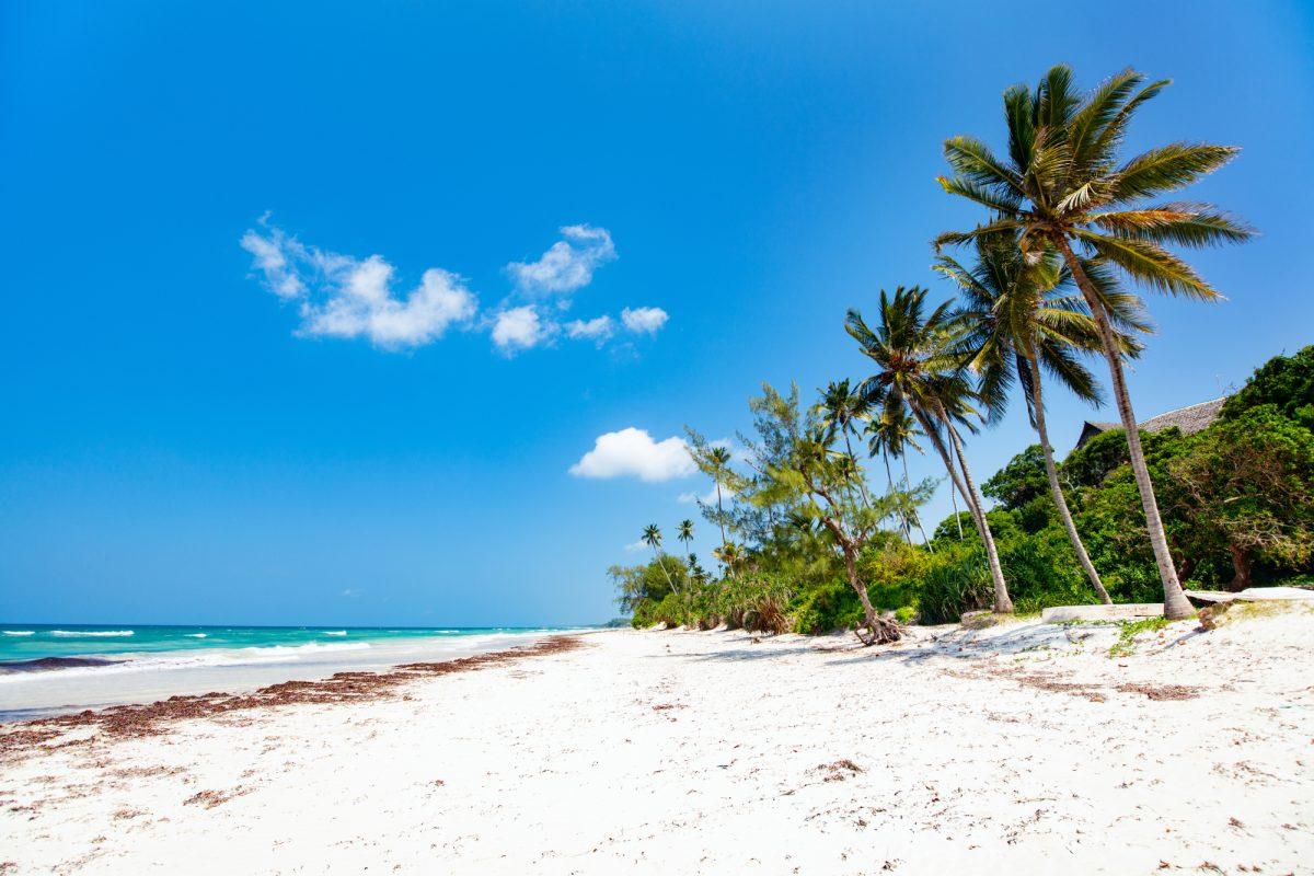Kenya_beach