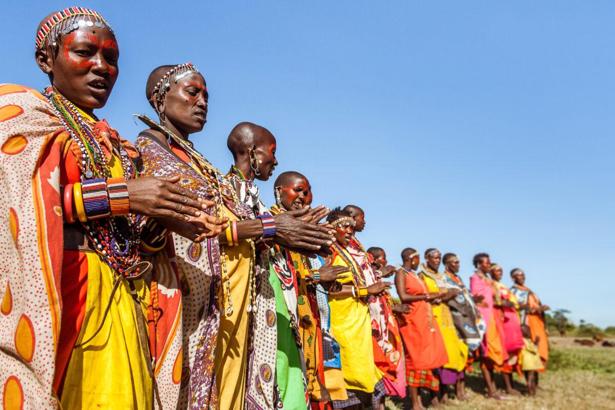 Kenya_masai-maratribe