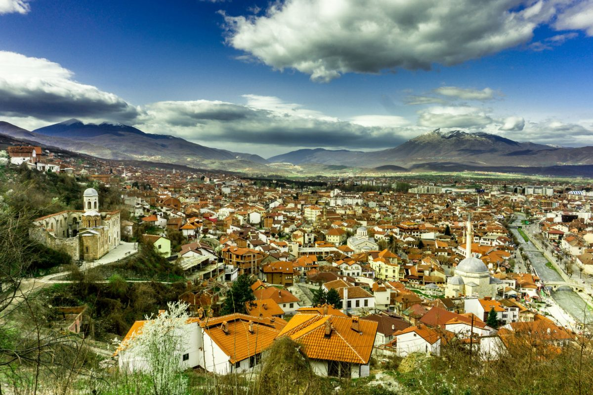 Kosovo Prizren4