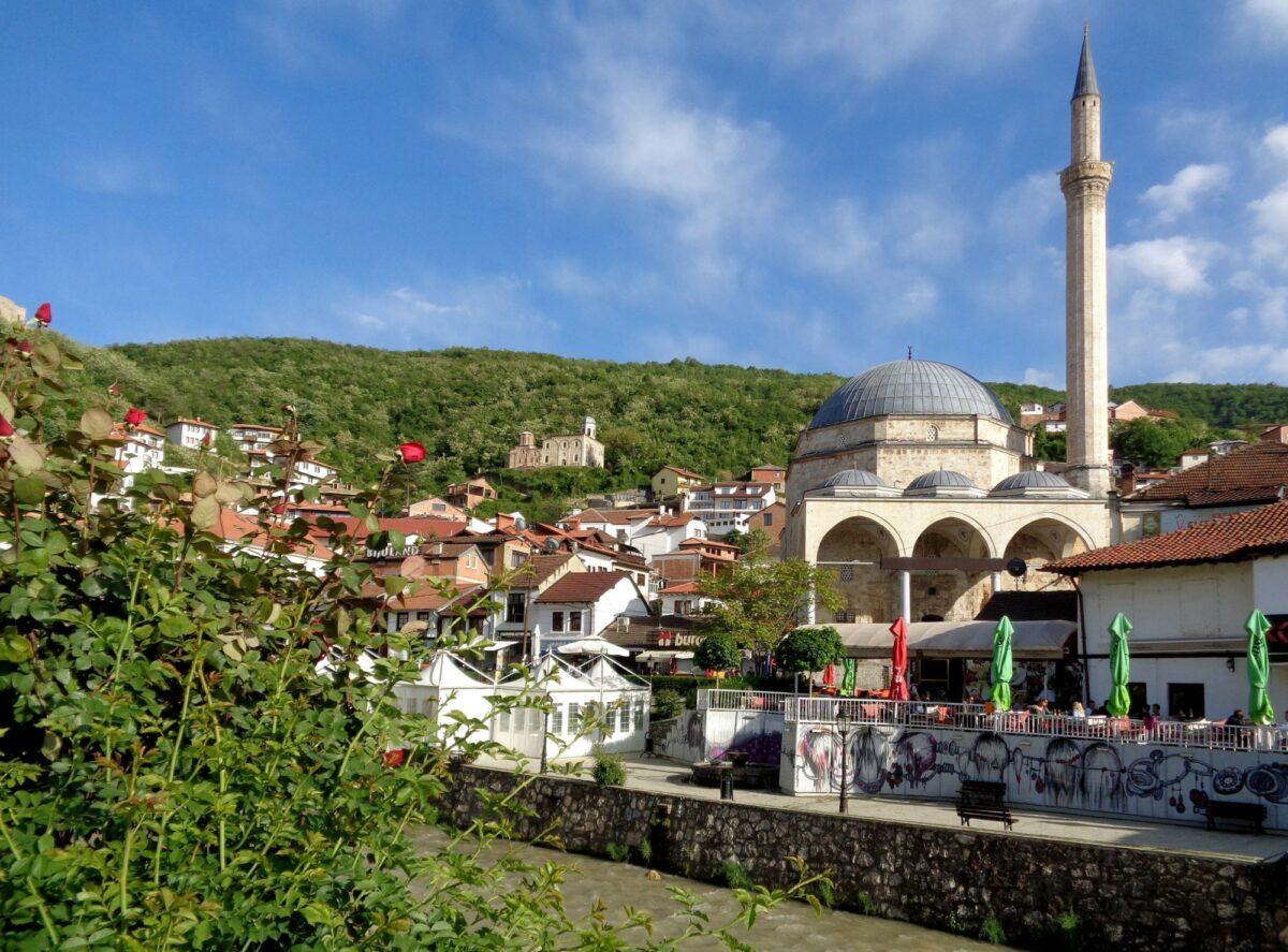 Kosovo Prizren5