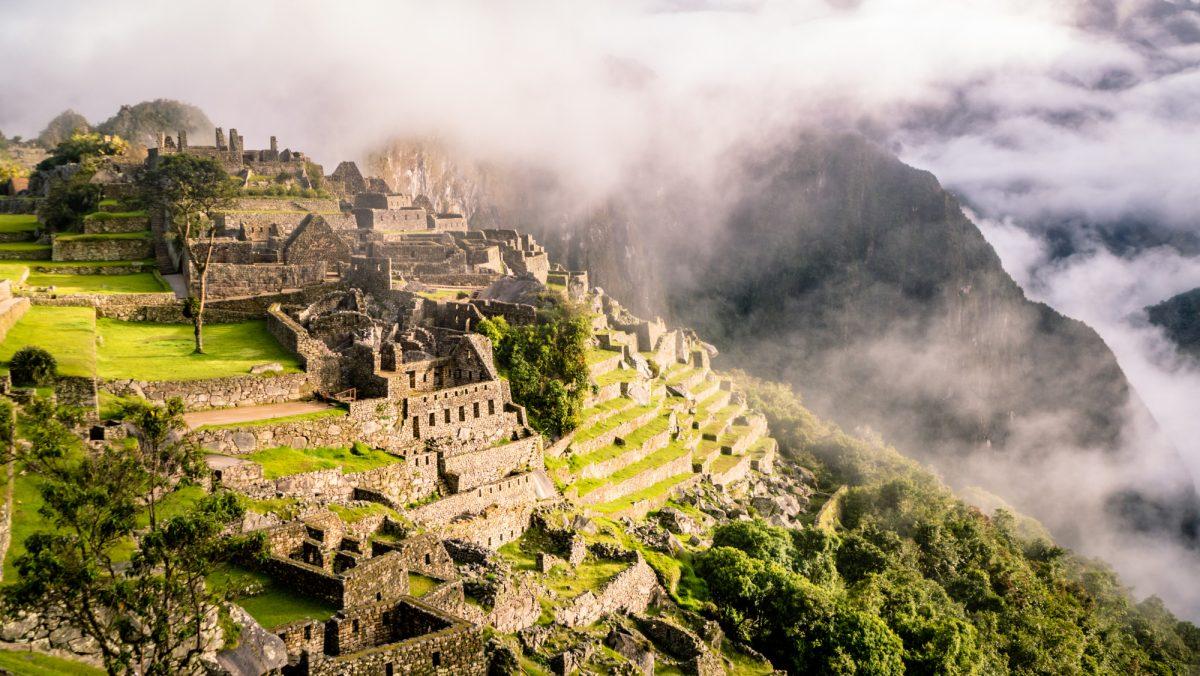 Machu-Picchu-wide-view