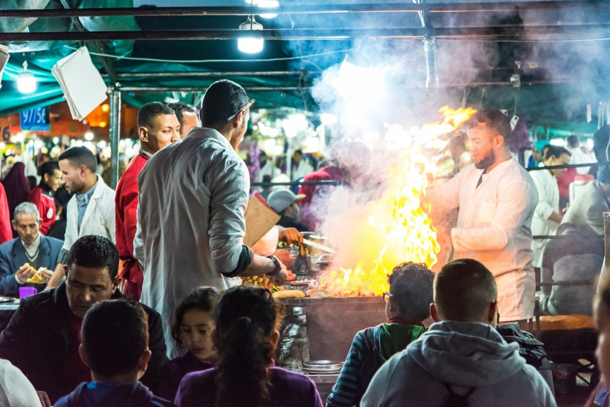 Marrakech_streetfood_lowres