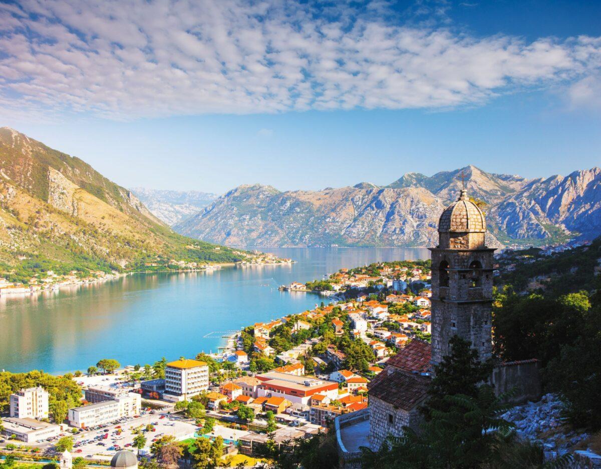 Montenegro Kotor3