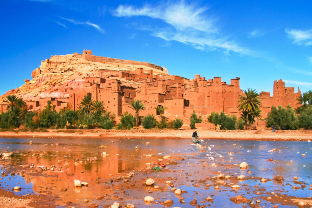 Morocco_Imlil