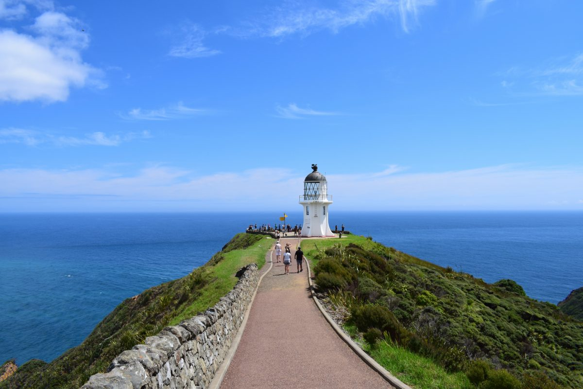 NZ_Cape Reinga_SBJ