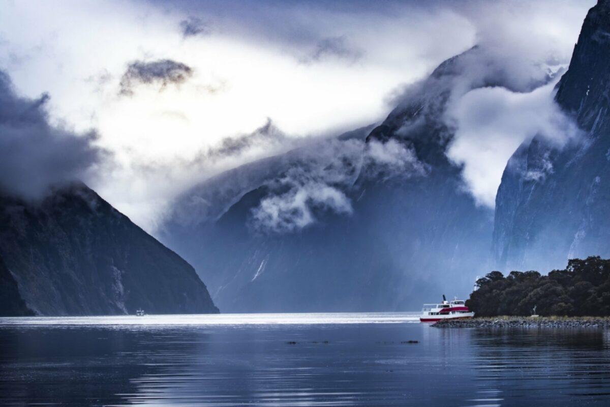 NZ Milford Sound3