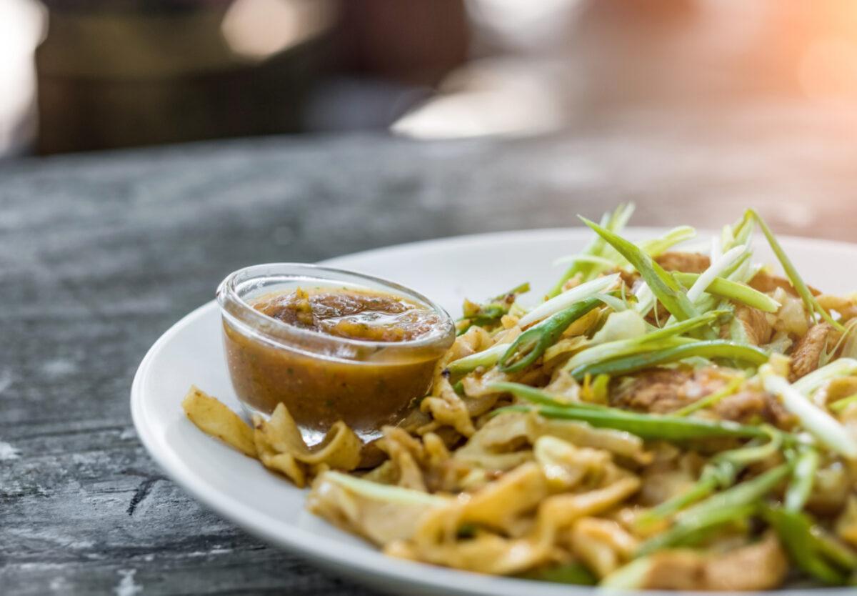 Nepal-Food-3
