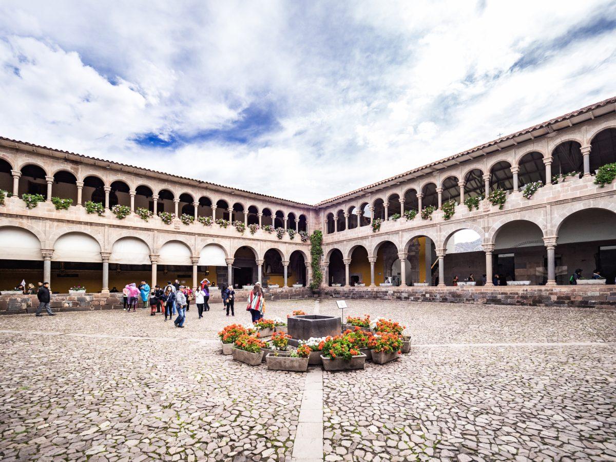 Qoricancha_cuzco-4