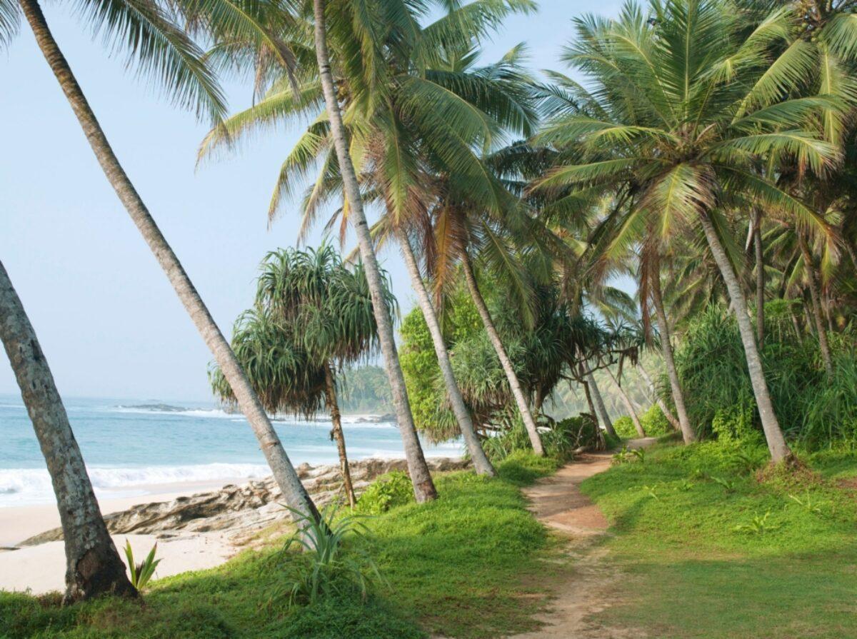 Sri Lanka Tangalle2