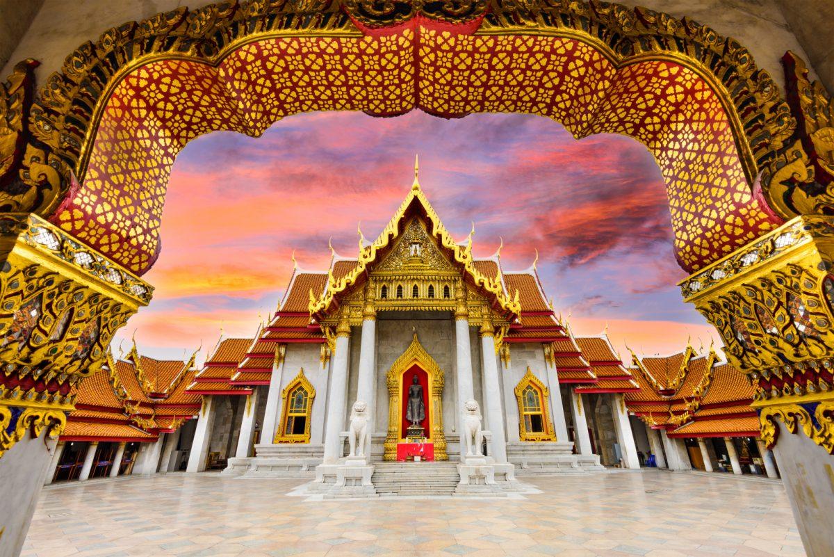 Thailand_Bangkokmarbletemple