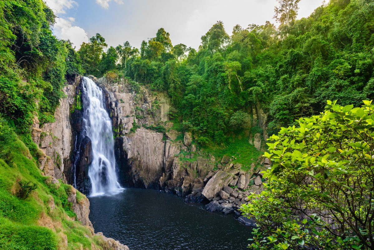 Thailand_Haew-Narok-waterfall-in-Khao-Yai-National-Park