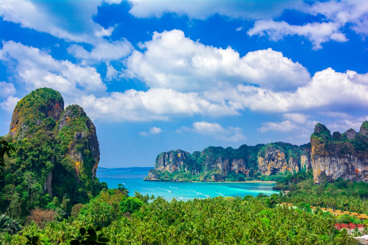 Thailand_Raileybeach