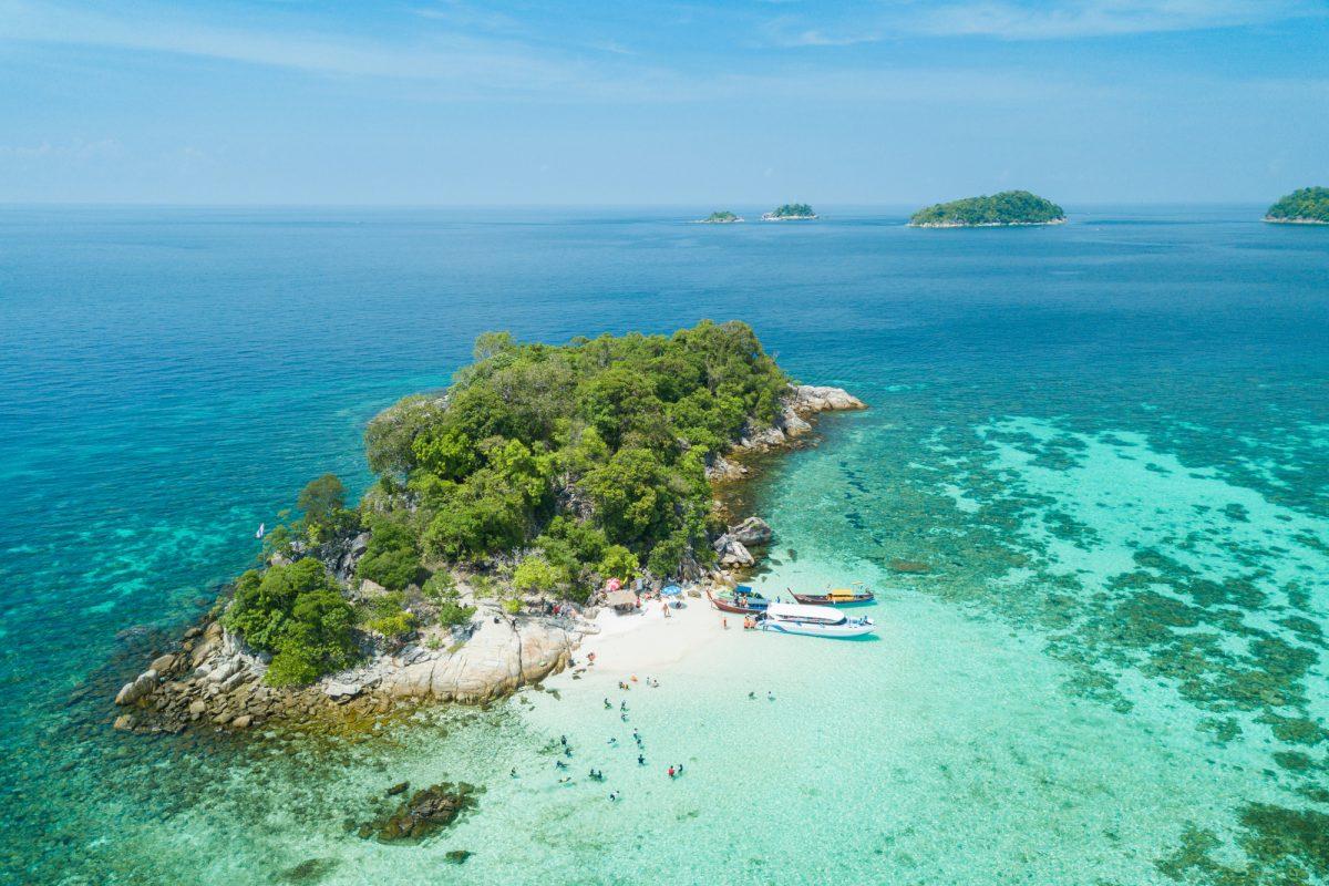 Thailand_Tarutao-National-Marine-Park