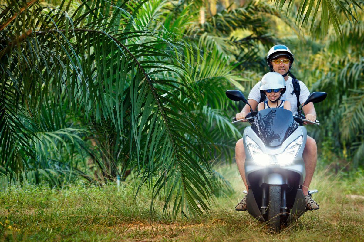 Thailand_motobikefamily
