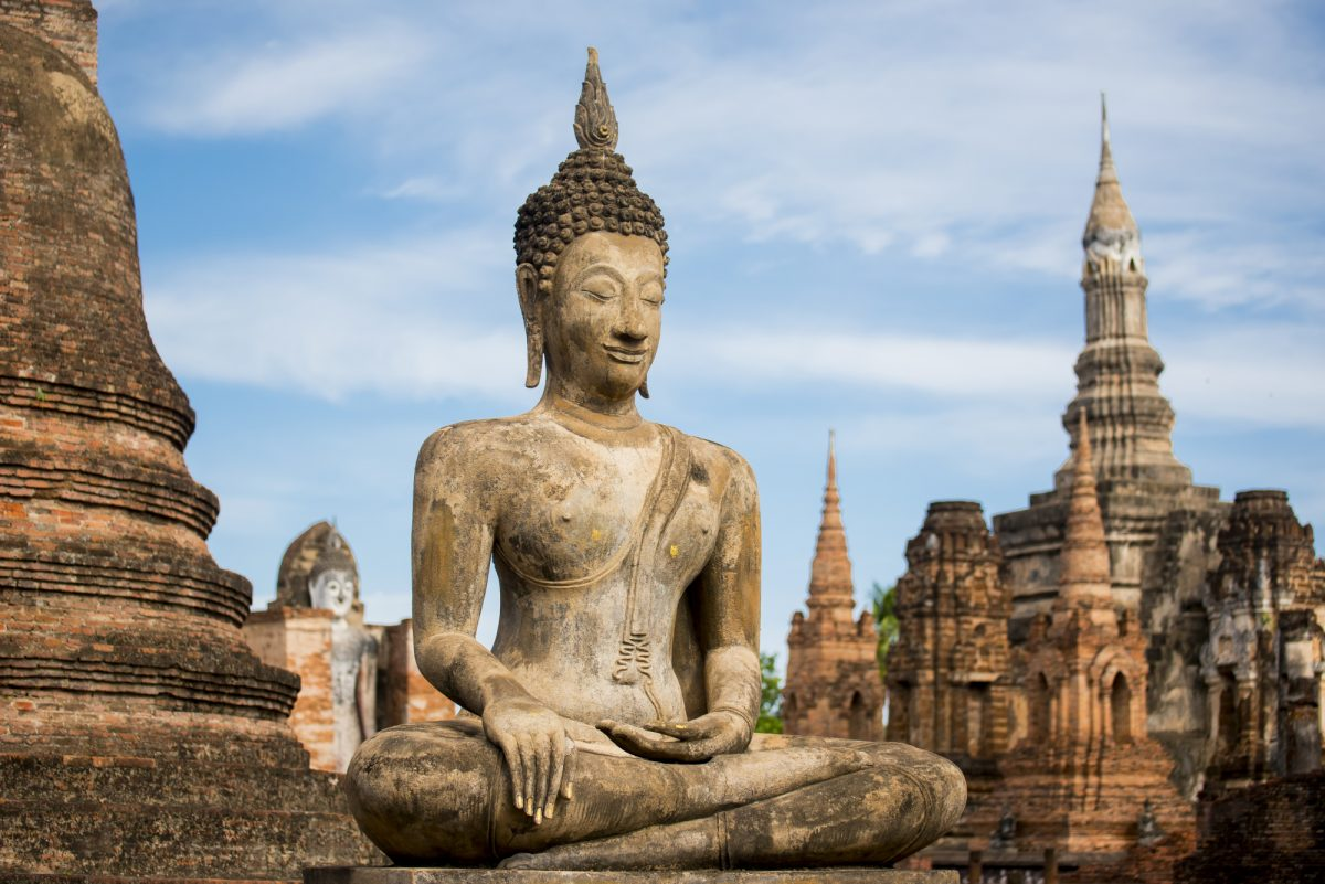 Thailand_sukhothai