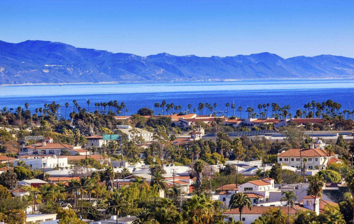 USA Santa Barbara2