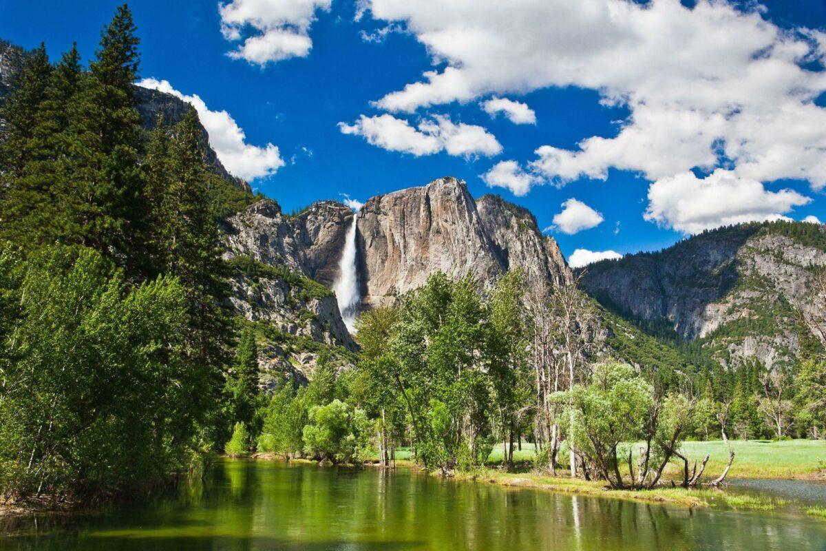 USA Yosemite2