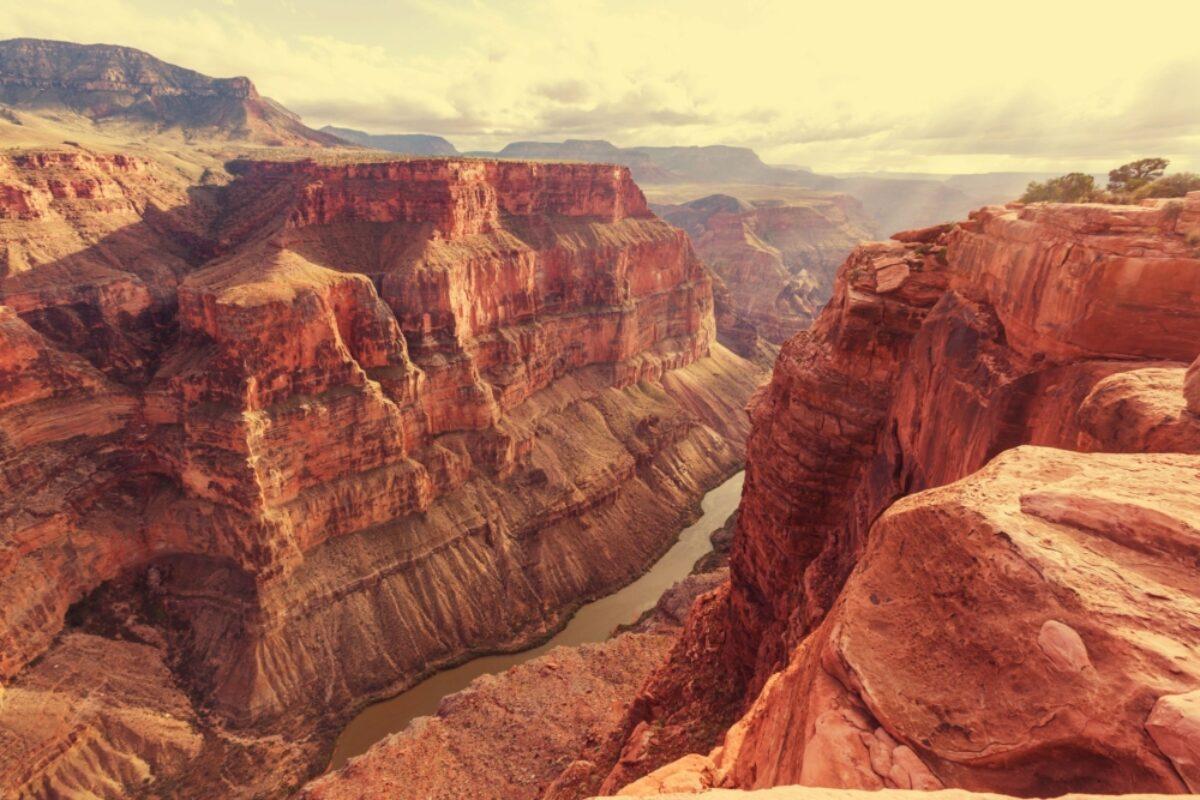 USA grand canyon3