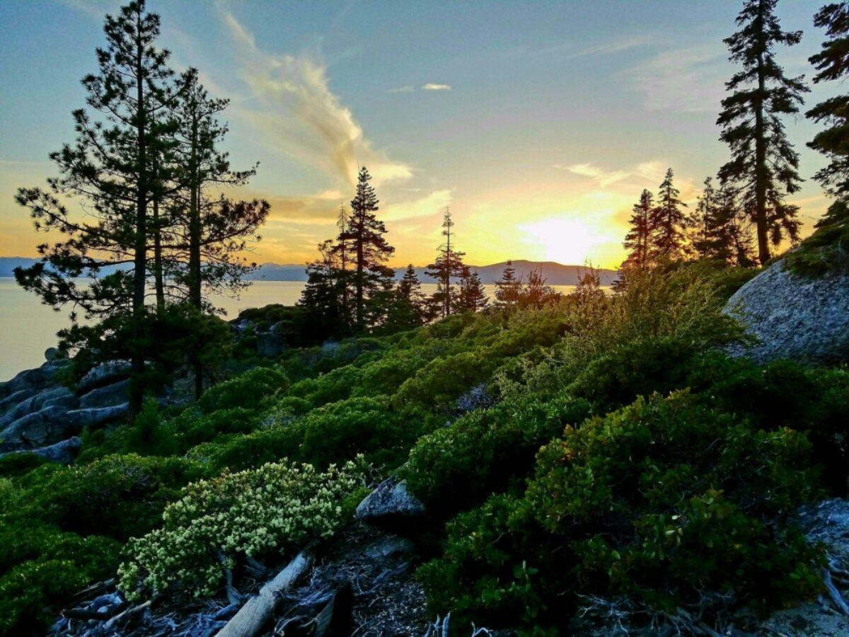 USA lake Tahoe3