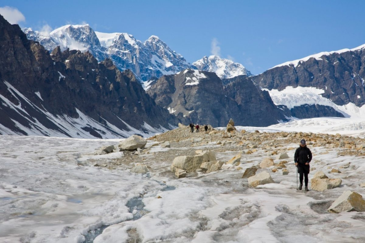 Ultimate_glacier