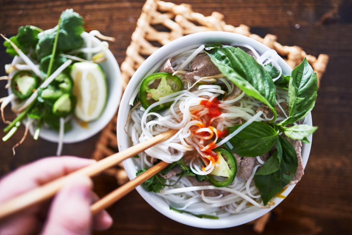 Vietnam_Pho