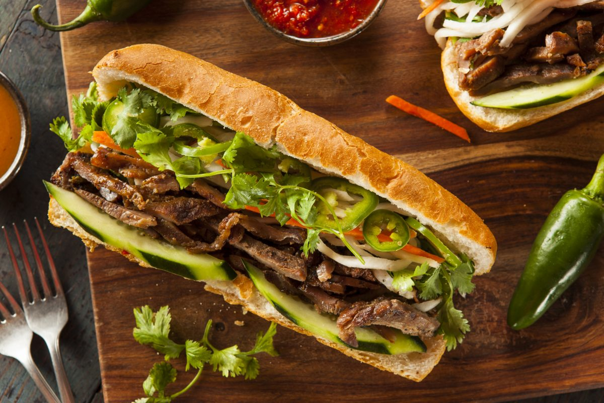 Vietnam_Pork-Banh-Mi-Sandwich