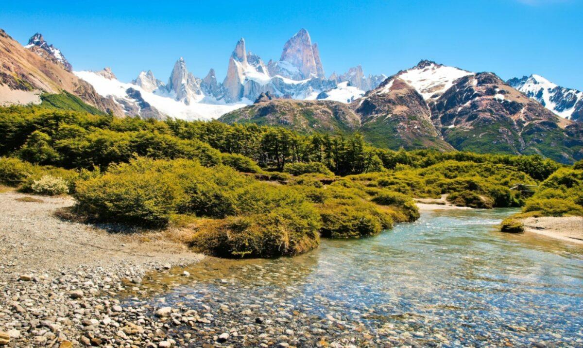 Argentina-patagonia-el-chalten