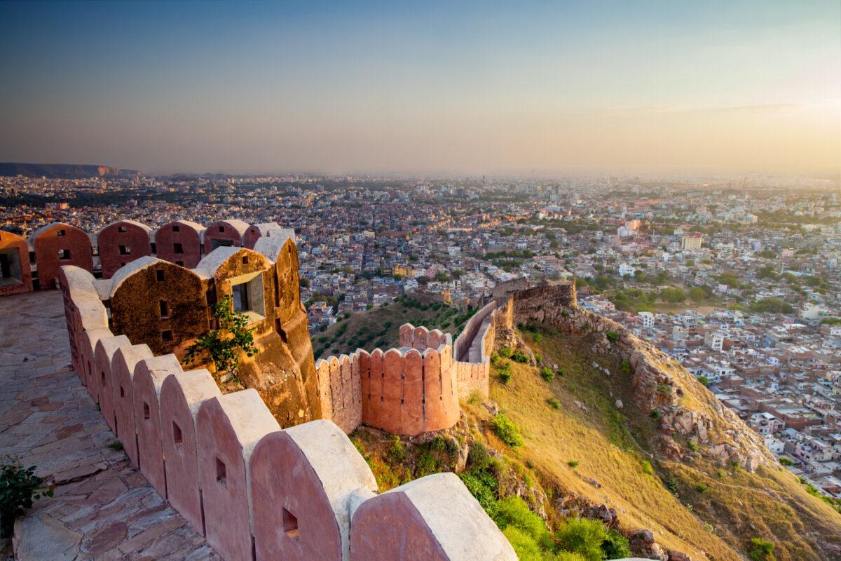 Jaigarh-fort-Jaipur-4