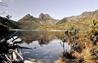 East Coast & Cradle Mountain