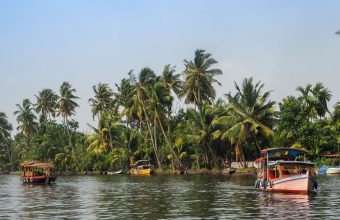 Complete Kerala