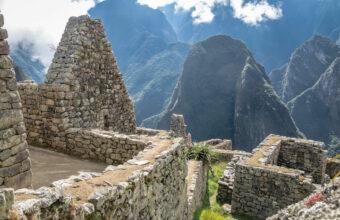 Classic Peru & Machu Picchu