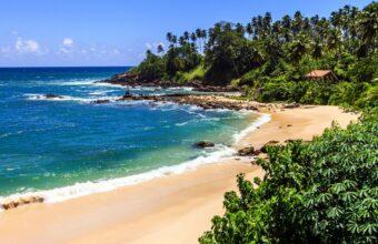 Southern Sri Lanka experience
