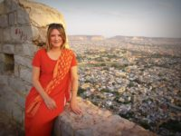 Saving Pushkar's historic camels