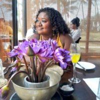 Sri Lanka: From Serendib to serenity