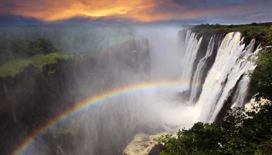 021-Wildebeest-Waterfalls-G6