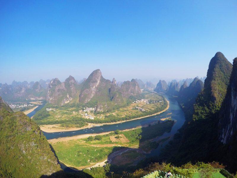 China_Yangshuo