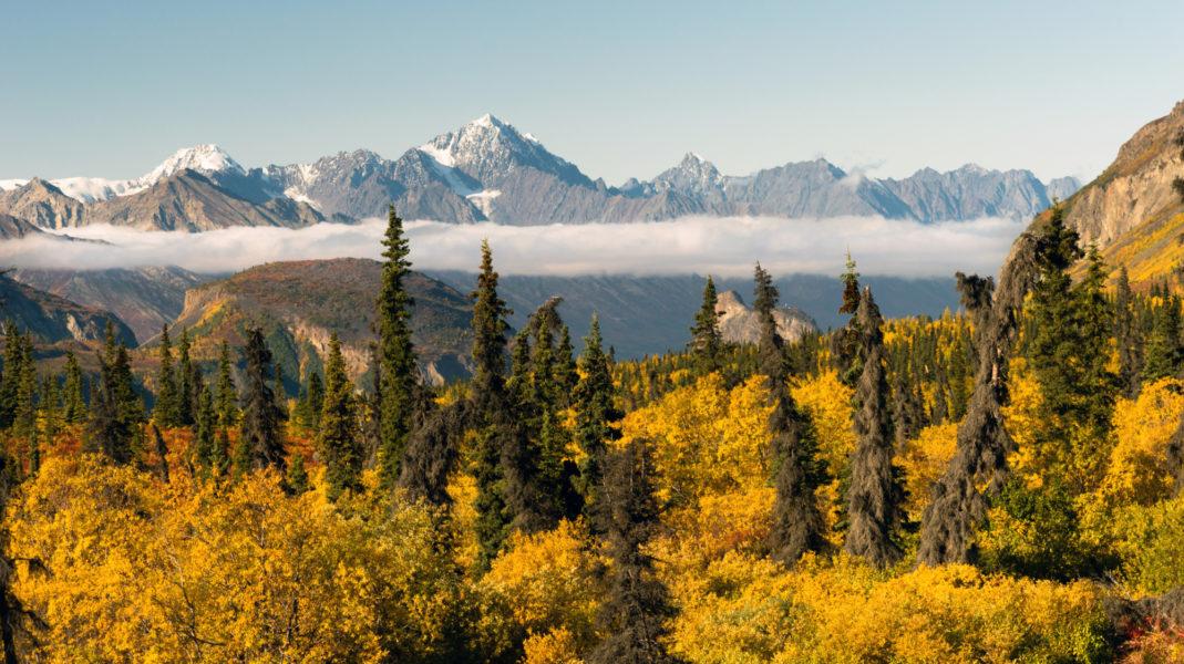 Alaska_Chugach