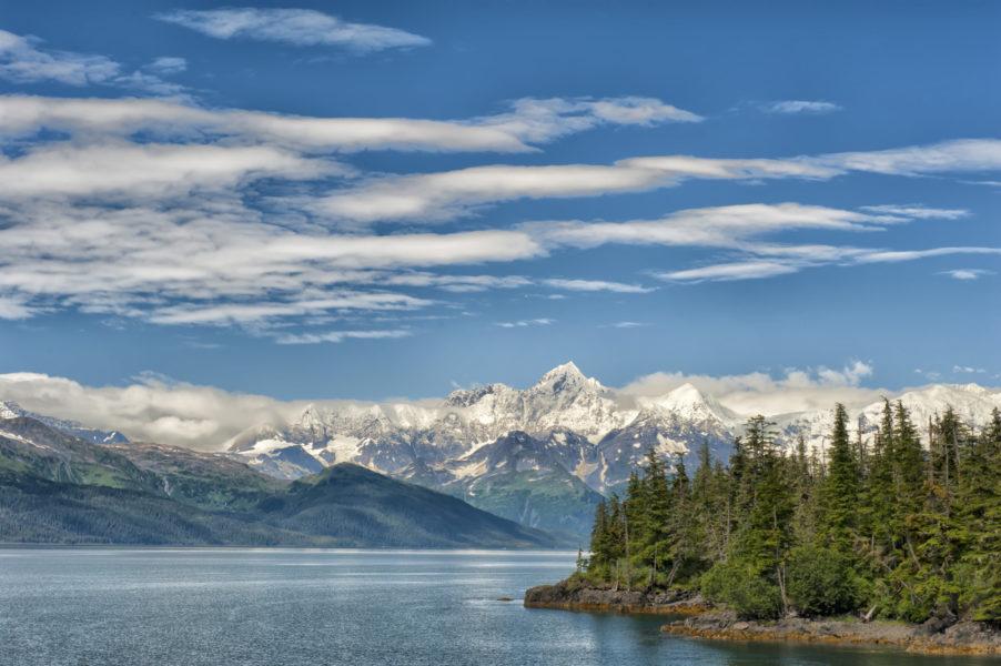 Alaska_Prince-William-Sound