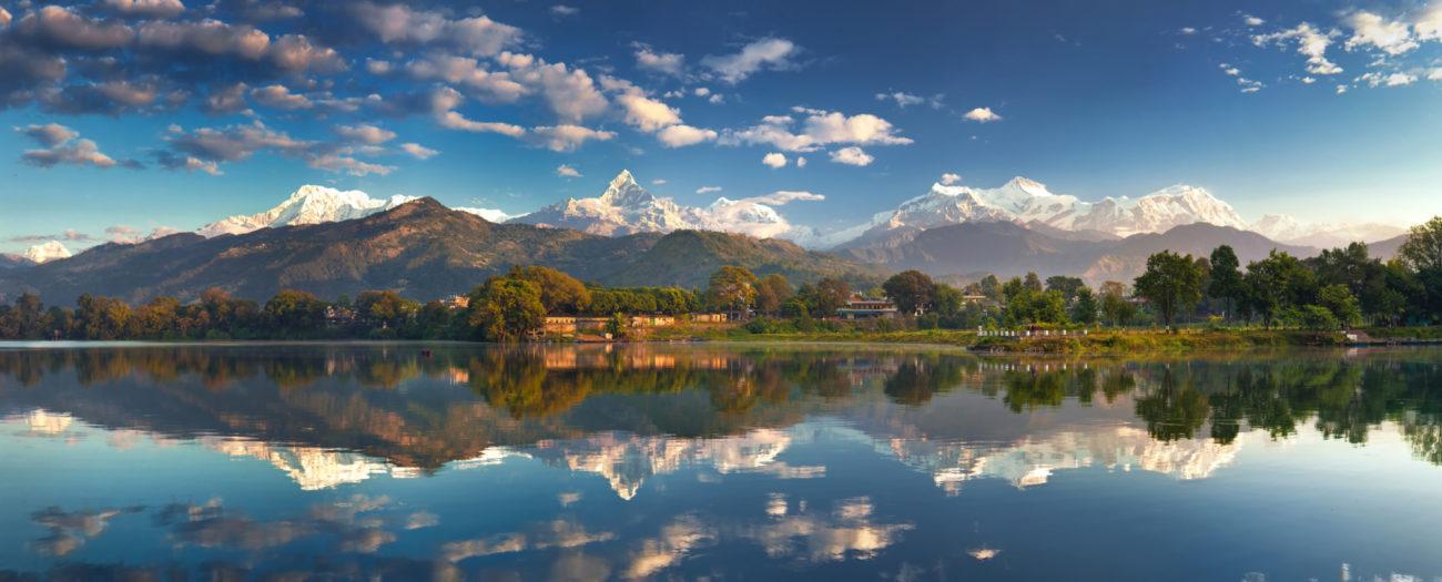 Annapurna-view-range
